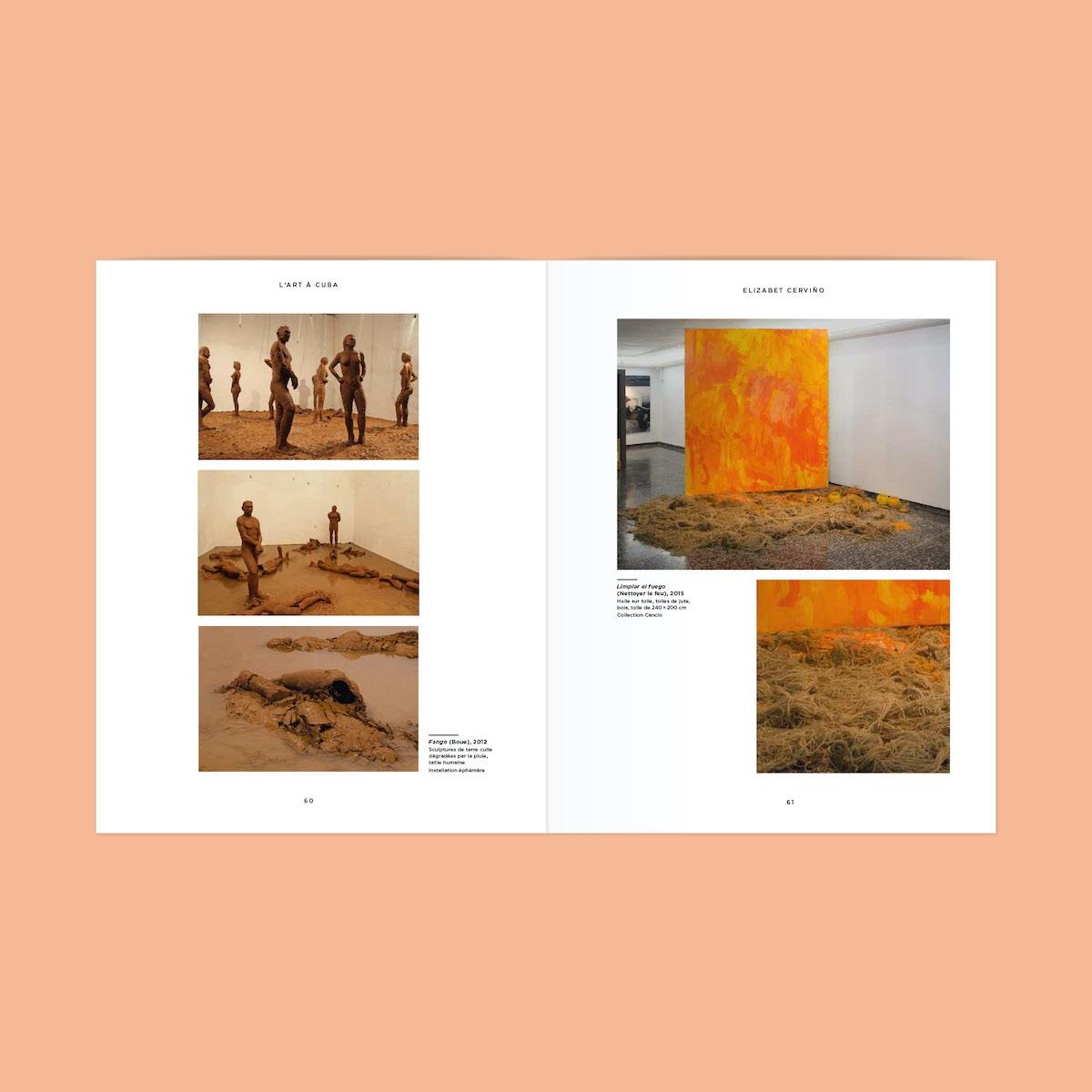 design image art a cuba 6