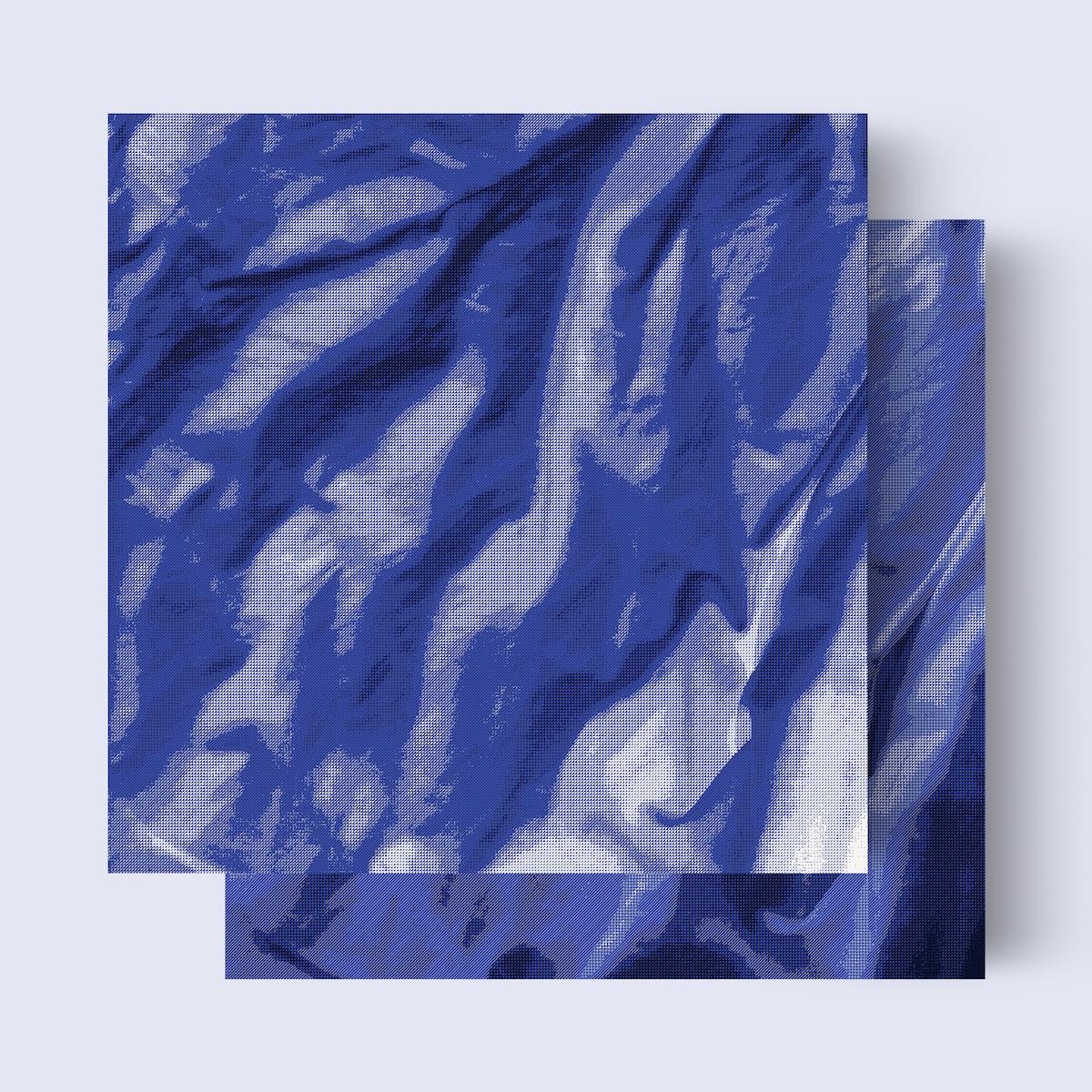design l invisible 4