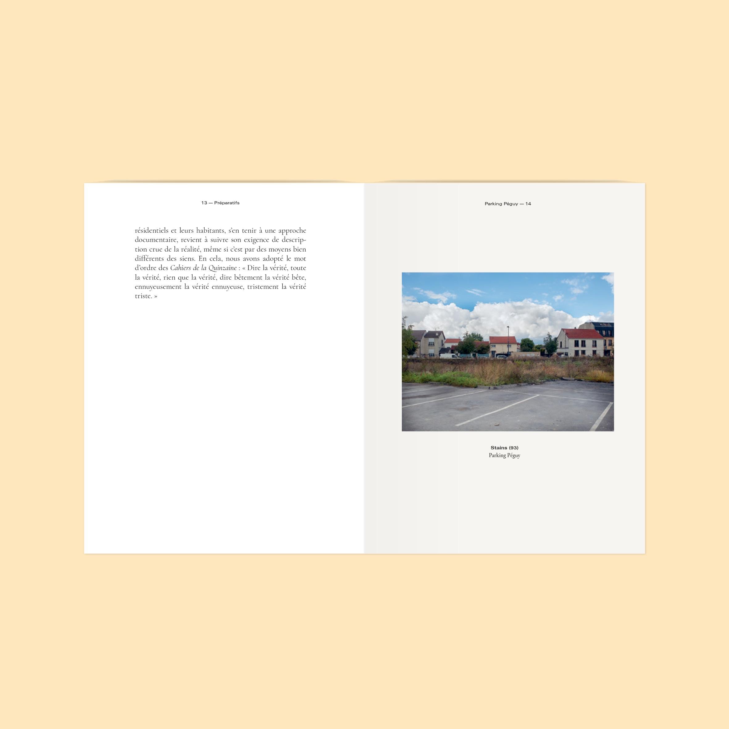 design parking peguy page 7